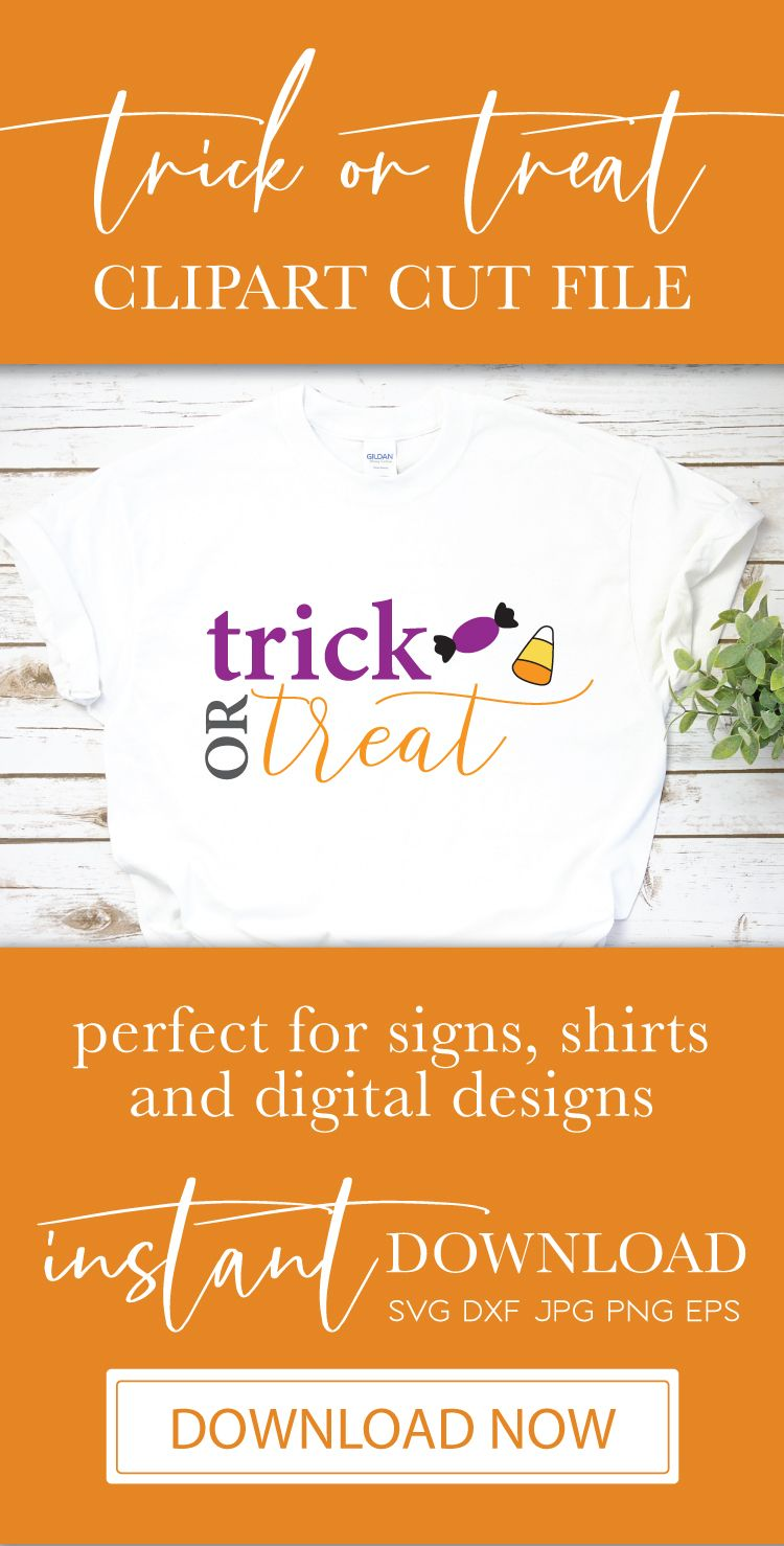 Pin on Crafting Files SVG Fonts Sublimation for Cricut