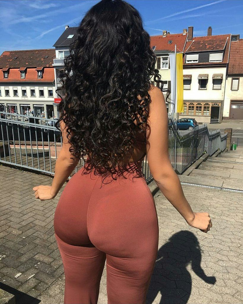 whose azz is this? #phatazz #bigbooty | sexy ebony butts