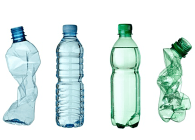 The Recent Nationwide Drop In The Use Of Bpa Or Bisphenol A In Polycarbonate Plastic Products Such As Baby And Toddler Bottle Bottle Pet Bottle Empty Bottles