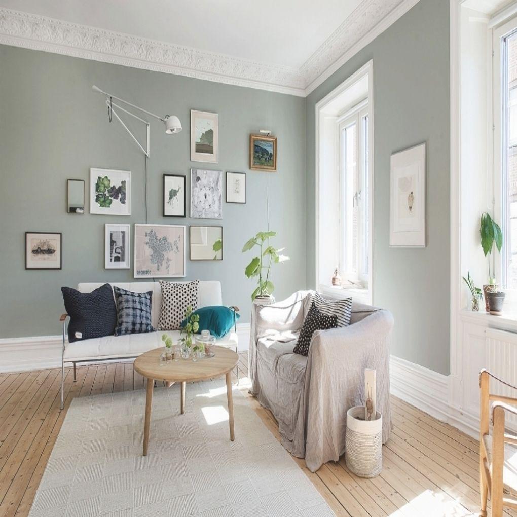 Woonkamer inspiratie kleuren minimalistische ideeen voor for Kleuren woonkamer landelijk