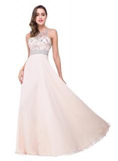 modern brautkleider für damen damen hochzeitskleider günstig abendkleider für damen bestellen