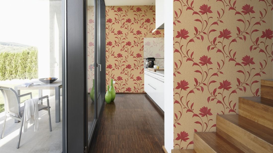 Fototapete küchenrückwand ~ Küche umbau besten modelle für küchenschränke küchenrückwand