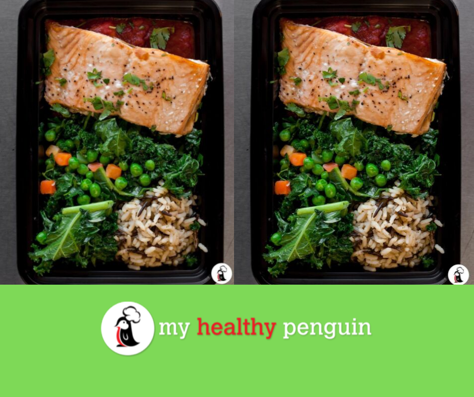 Best Food Delivery Service In Perris Myhealthypenguin Com Food Delivery Service Ideas Of F In 2020 Best Food Delivery Service Best Meal Delivery Healthy Meal Prep