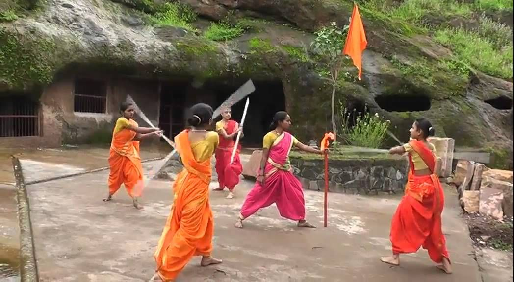 Ancient but deadly 8 indian martial art forms and where