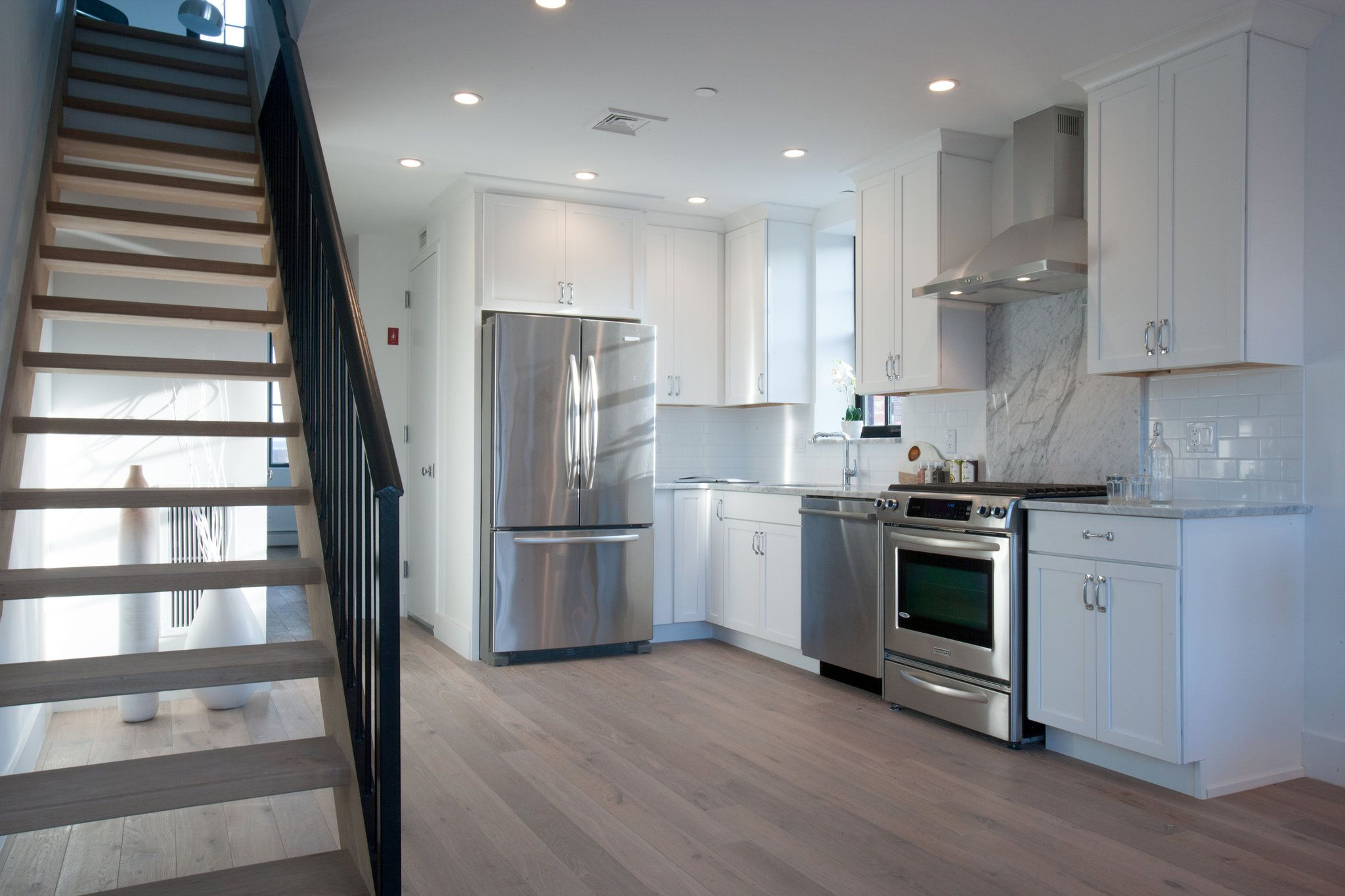 Kitchen cabinets bay ridge brooklyn - Cities