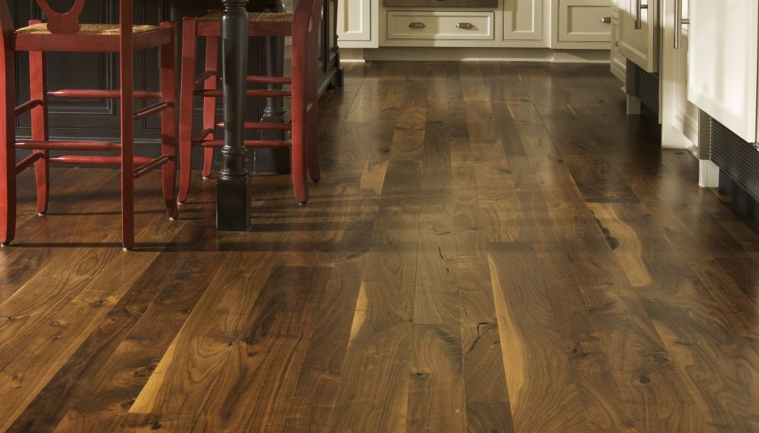 Charming Dark Wood Flooring And Engineered Wood Flooring From Carlisle Wide Plank  Floors