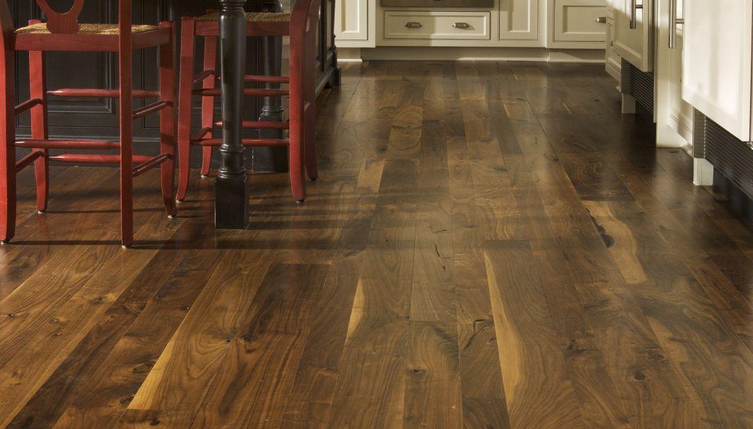 Charming Dark Wood Flooring And Engineered Wood Flooring From Carlisle Wide Plank  Floors