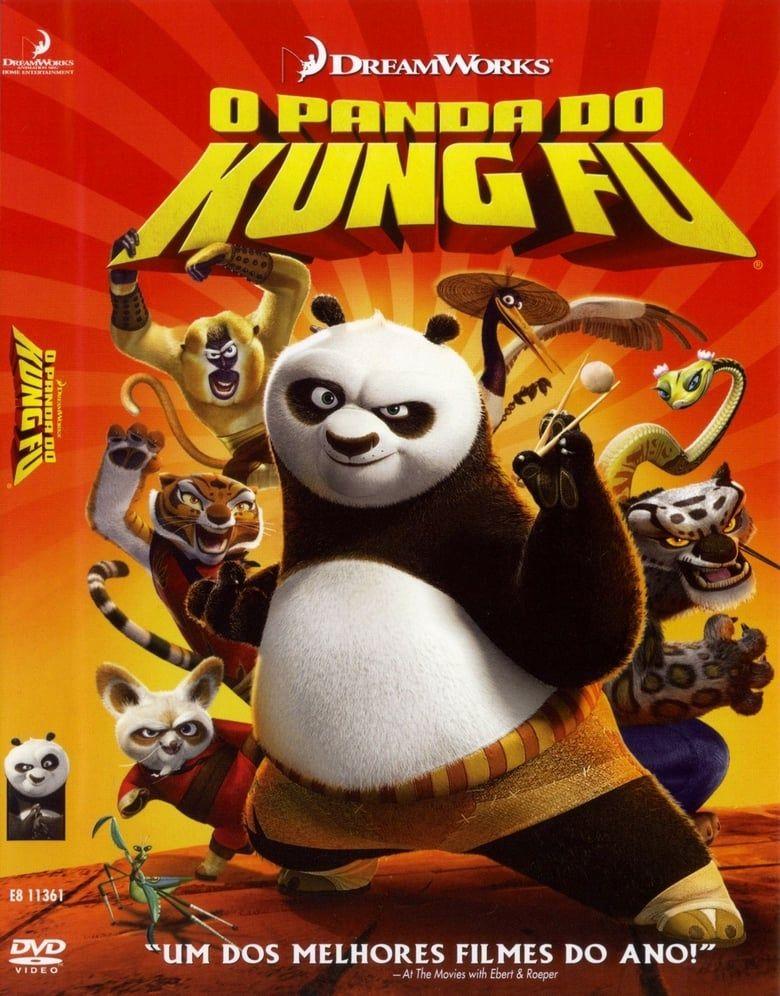 Kung Fu Panda 3 Dvd 2016 Best Buy Kung Fu Panda 3 Kung Fu Panda Dreamworks