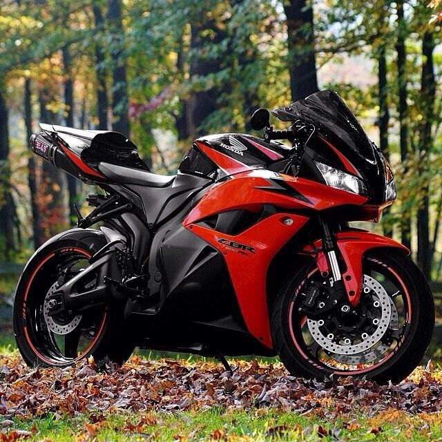 #Honda #CBR #600 #RR #Racer ~~~ #Supersport ~~~ #Motorcycle ~~~ #Superbike ~~~ #Sportbike ~~~ #HD ~~~ #Photo #and ~~~ #Picture ~~~ #Spor ~~~ #Motosiklet