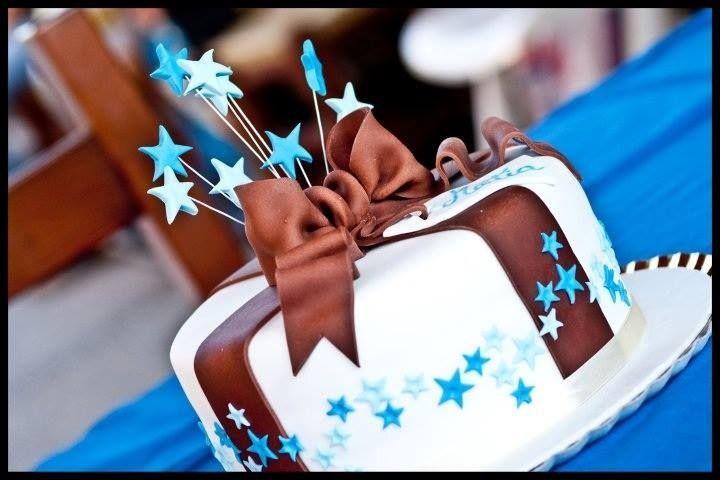 decorazioni compleanno pasta di zucchero