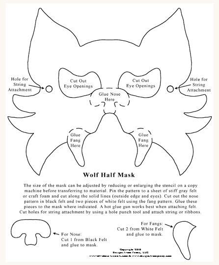 looking for printable halloween mask patterns and fun halloween crafts here youll find free designs free stencils and a large variety of holiday and year - Halloween Printable Crafts For Kids 2