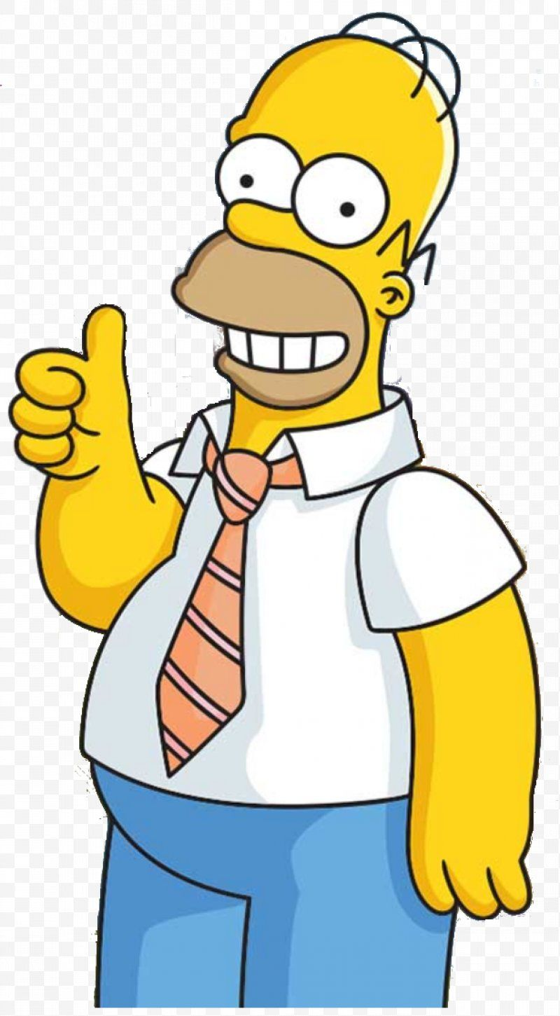 Homer Homer Simpson The Simpsons Tapped Out Bart Simpson Marge Simpson Youtube Png Homer Simpson Area Artwor Simpsons Cartoon Marge Simpson The Simpsons