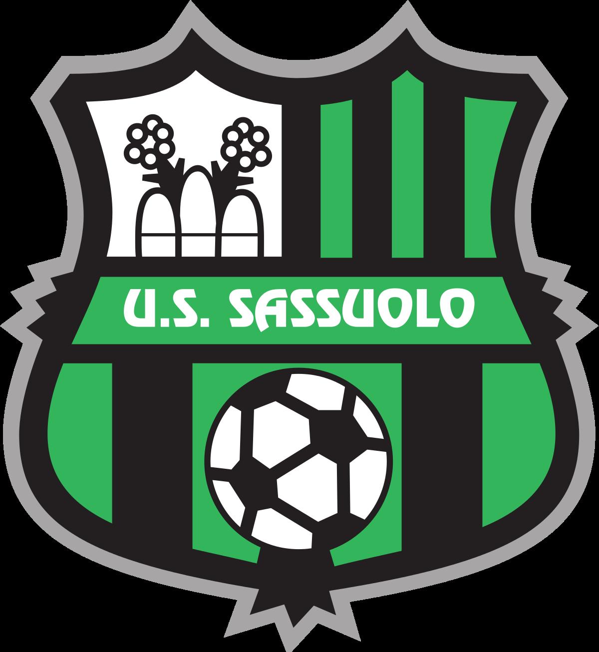 Pin By Shauqi Mohammad On Sassuolo Ita Football Italy Soccer Match Soccer Logo