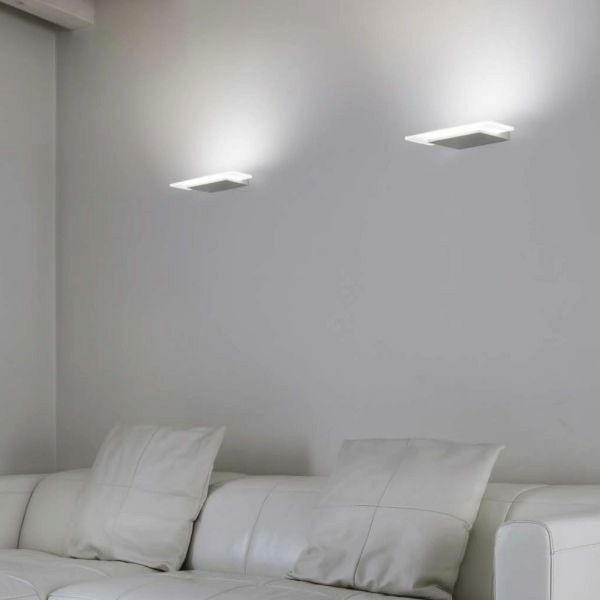 Interior led wall lights uk google search lighting pinterest interior led wall lights uk google search mozeypictures Gallery
