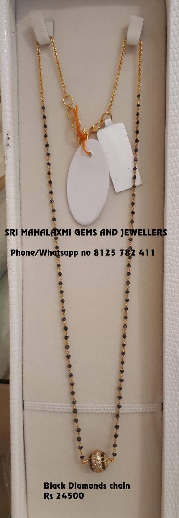 Pin by sneha gosavi on diamond jewellery pinterest beads indian