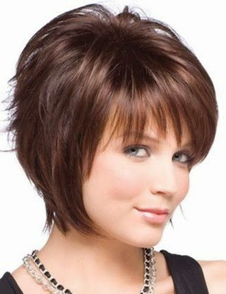 ModèLe Coupe De Cheveux Court | Short haircut | Pinterest | Coupe