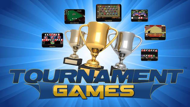 Play free online tournament games at playtournamentgames