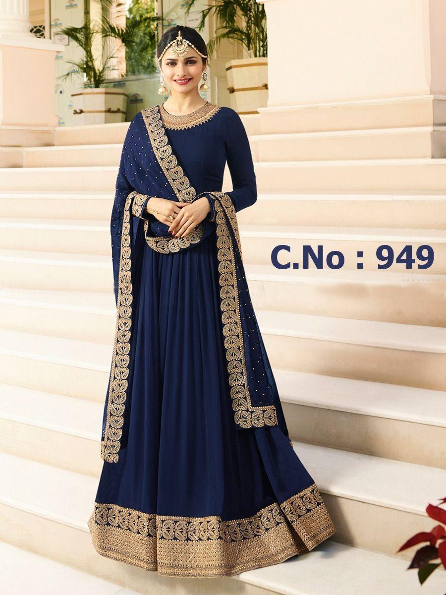 Online Shopping India Ebay