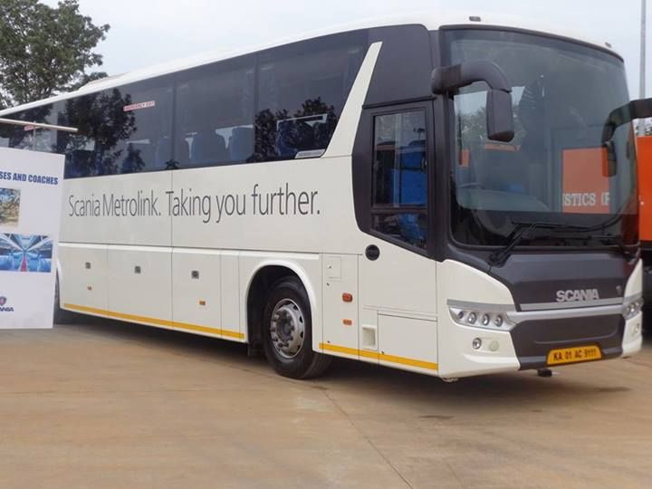 7 Star Luxury Bus Service In India With Images Luxury Bus Bus