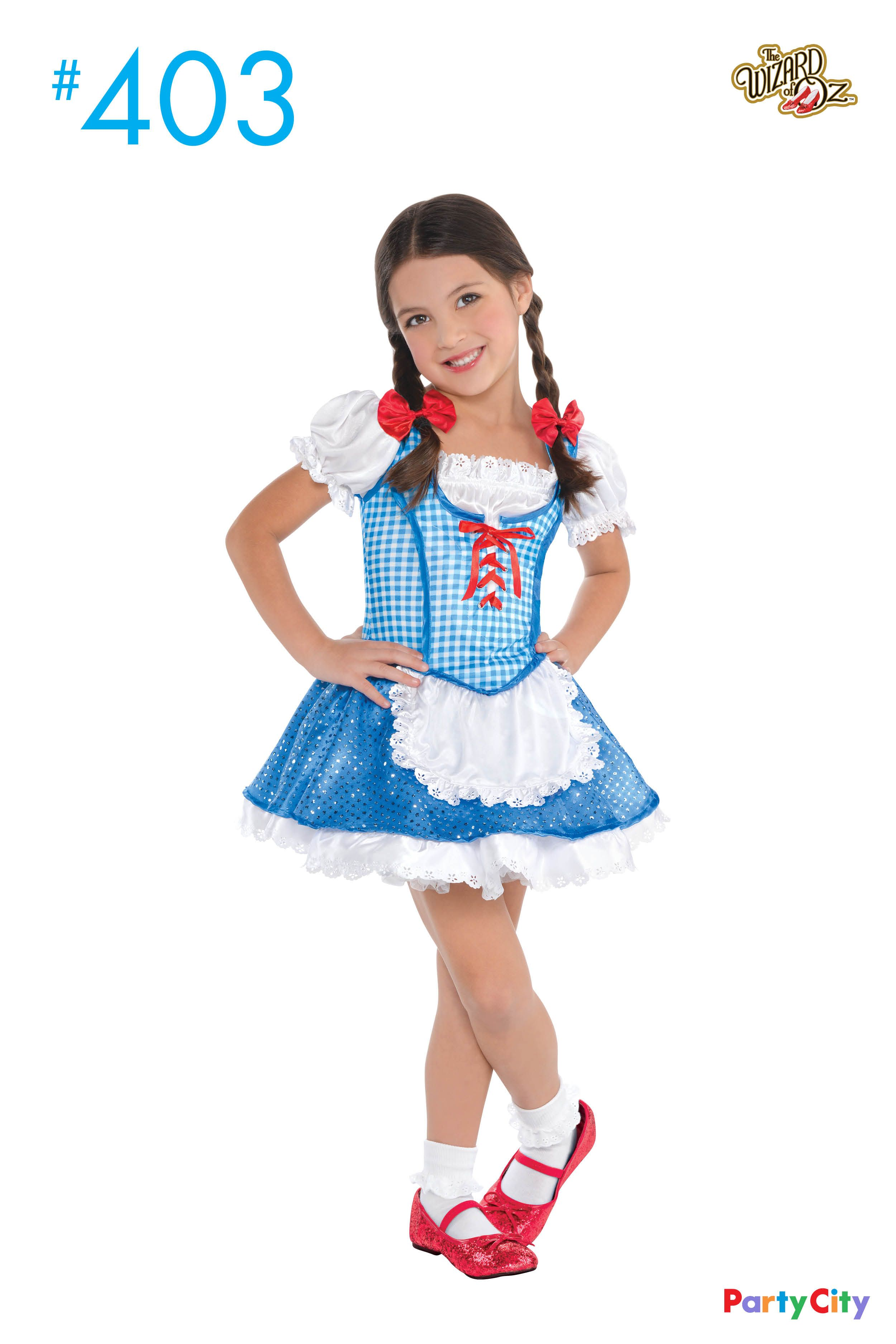 Pin On Toddler Halloween Costumes