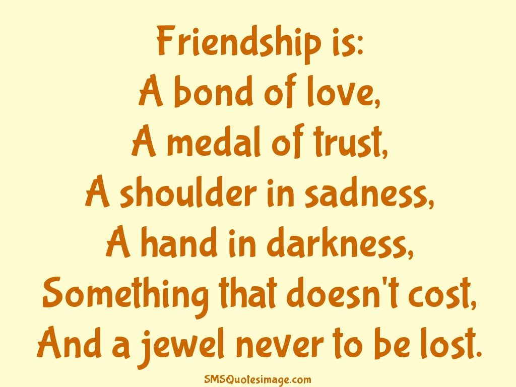 Image result for quotes about love and friendship | family ...