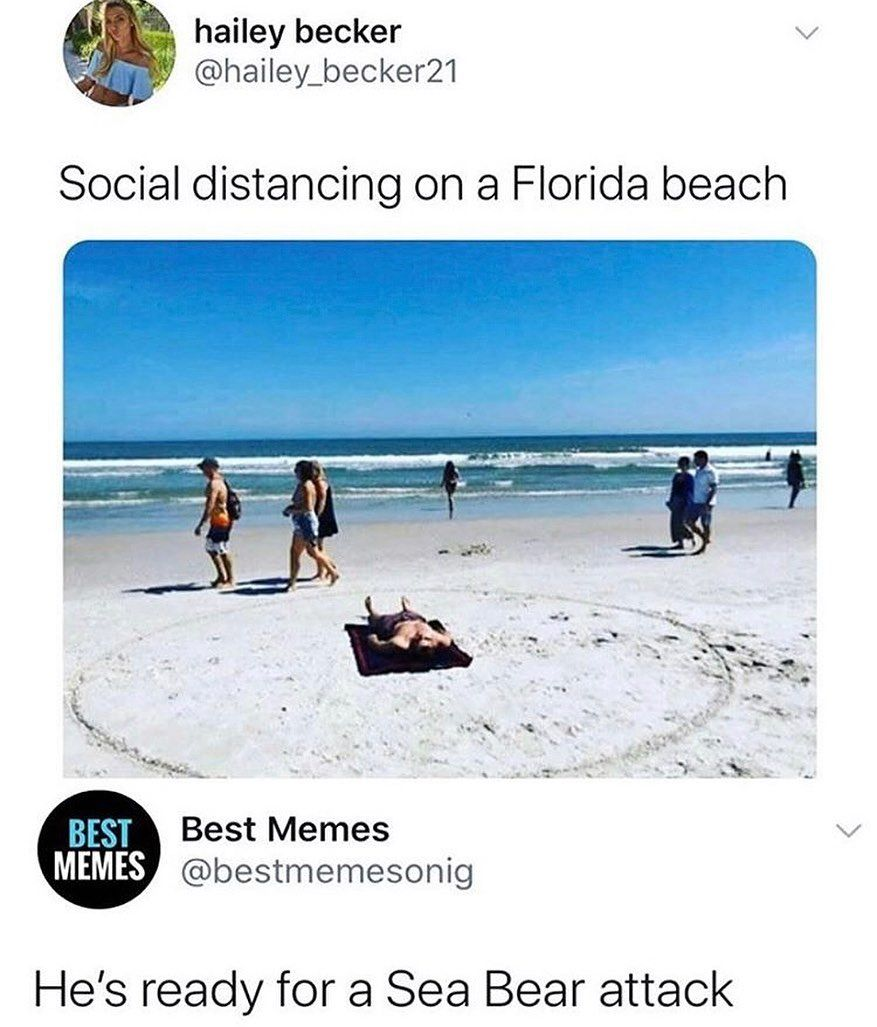 "Hood Memes Nation on Instagram ""If you don't get it we"