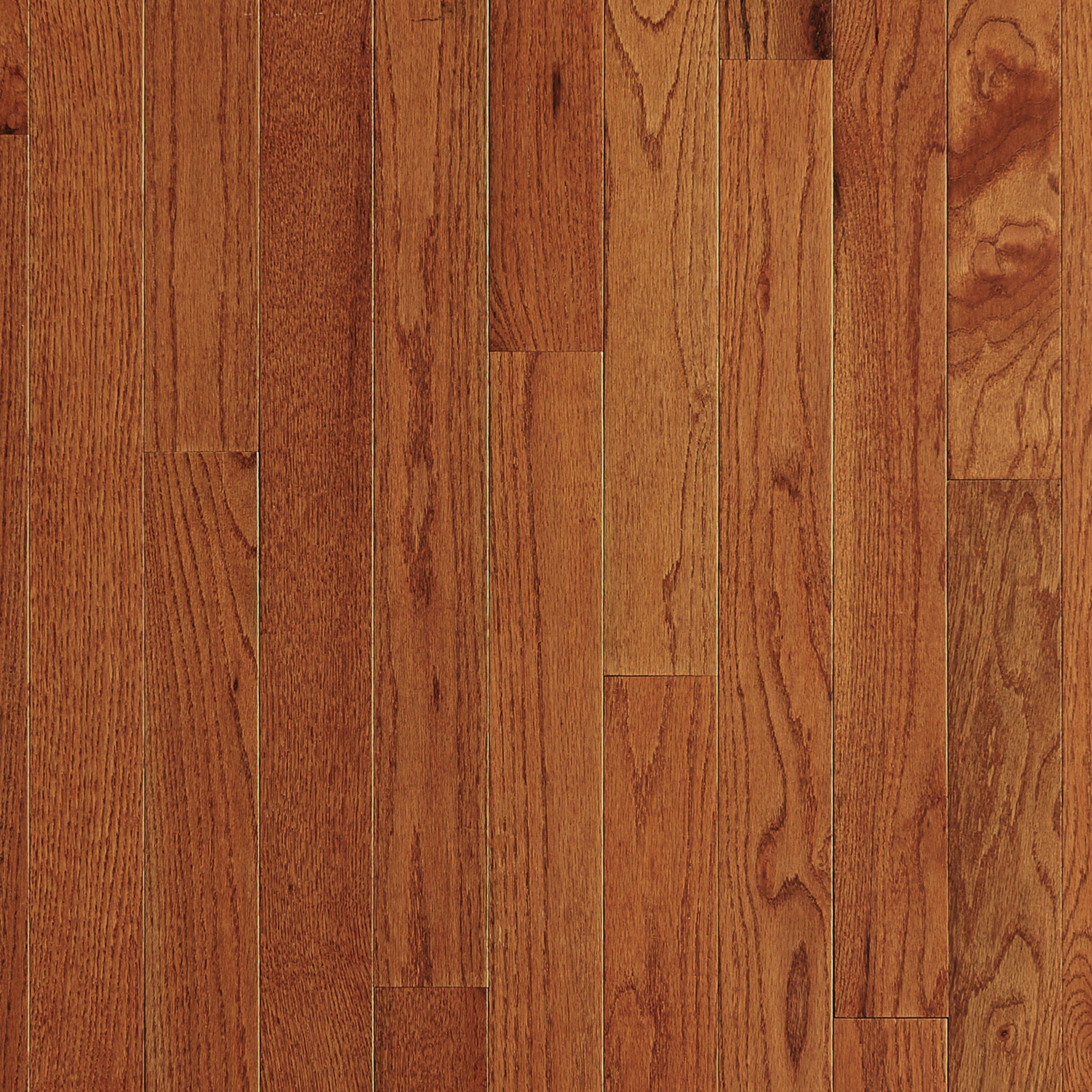 Gunstock Oak Solid Hardwood Floor Decor Hardwood Floors Hardwood Solid Hardwood Floors