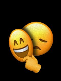 صور ايموجي Emoji Stickers Stickers Picsart