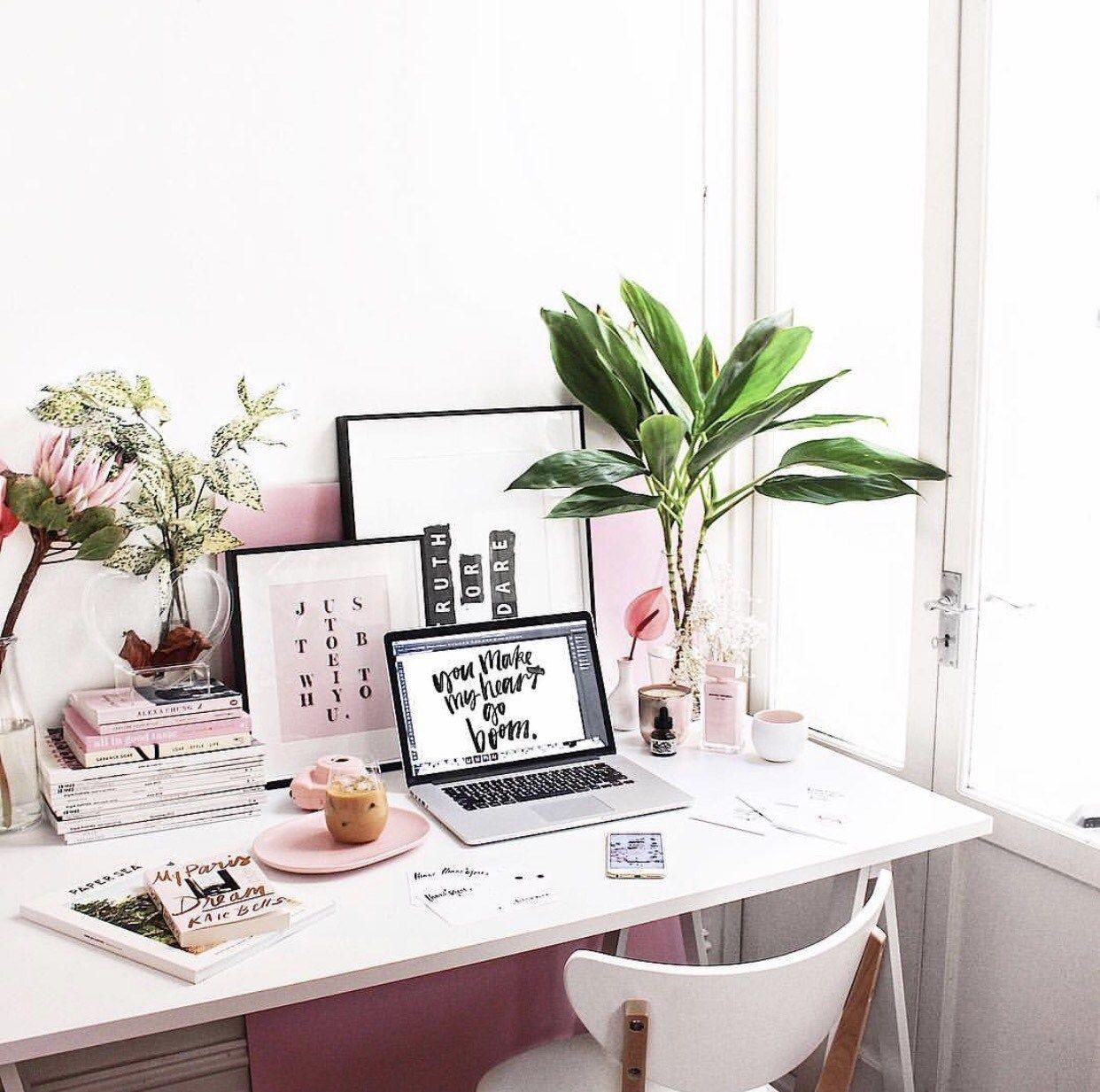 4 Motivation Secrets To Do The Best Job Possible