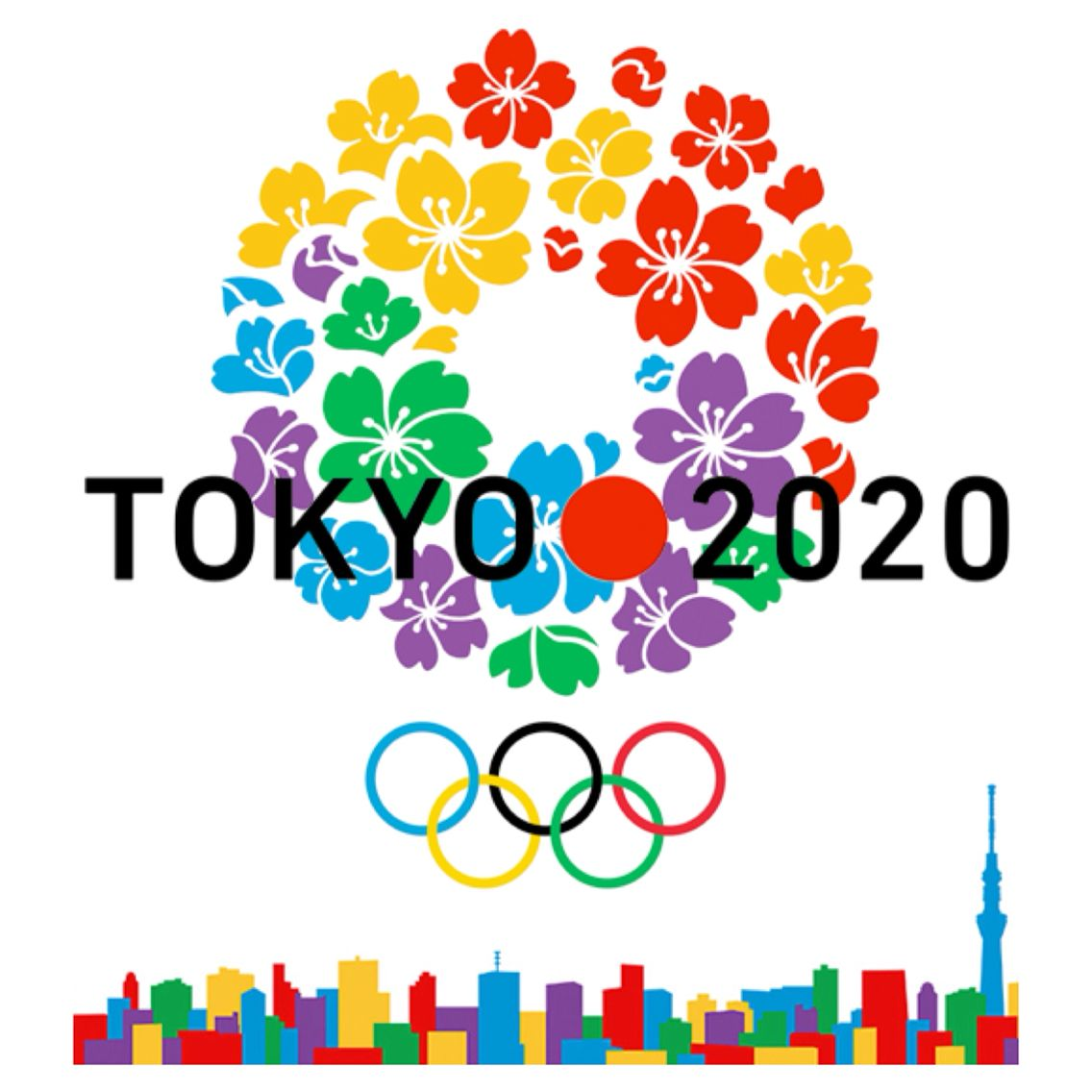 The 2020 Tokyo Olympics Announced what Sports to be Added