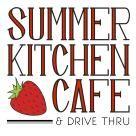 caterer, bakery, family friendly cafe, Omaha, Nebraska, business cater, Omaha Nebraska