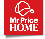 Affordable And Pretty Mr Price Home Home Decor Websites South African Homes