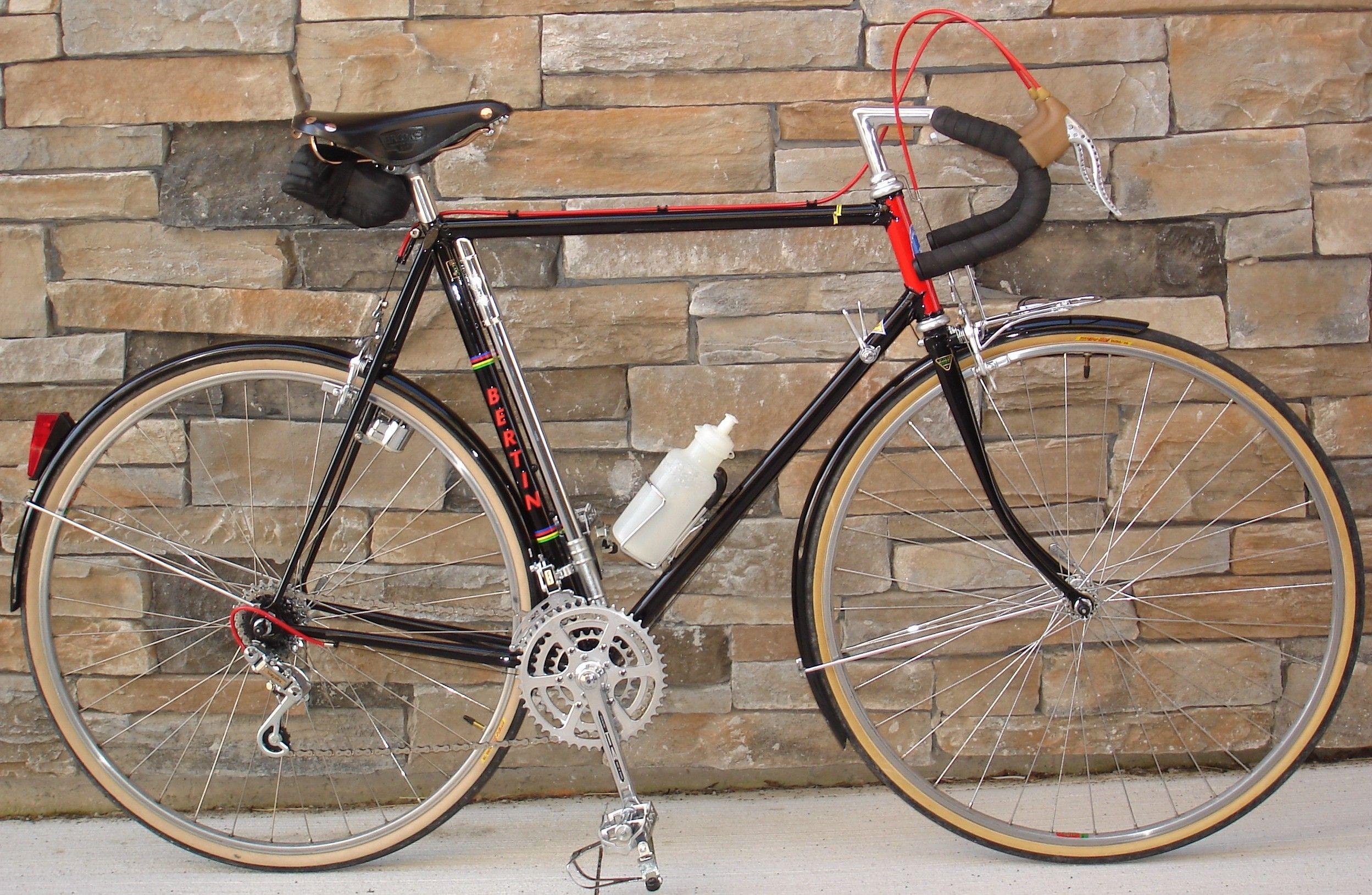New Basso logo Sticker Vintage road Racing bike for frame steel bicycle