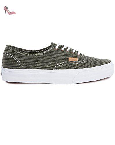 Vans Authentic Lo Pro - Sneakers Basses Mixte Adulte - Noir (Black/True  Whit) - 39 EU (6 UK) - Chaussures vans (*Partner-Link) | Chaussures Vans |  Pinterest ...