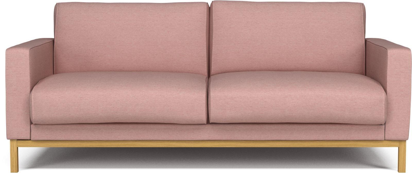 North 2½ pers. sofa