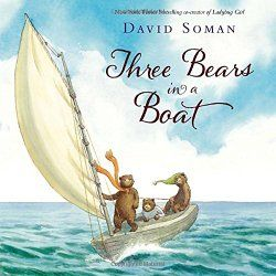 boat children books - Google Search