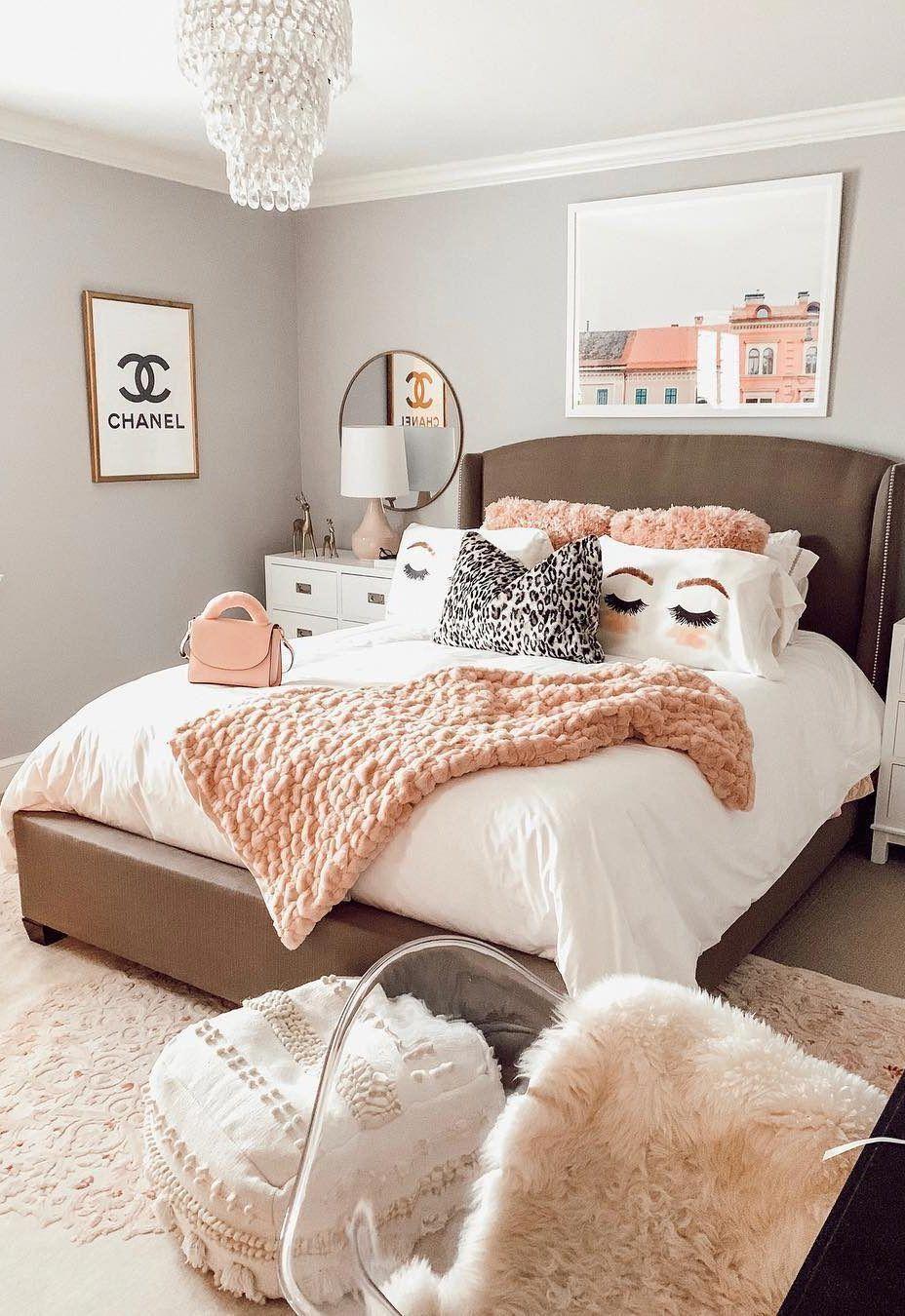 Pin On Bedroom Ideas Fun bedroom decorating ideas