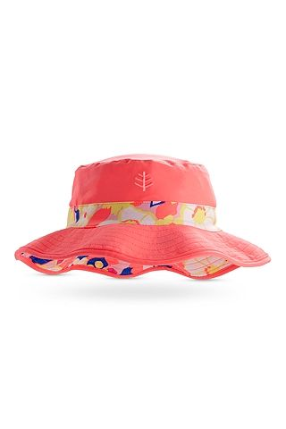 d9f6b91ed0620 Bucket Hat · Surfing · An SPF hat built for any waterfront activity