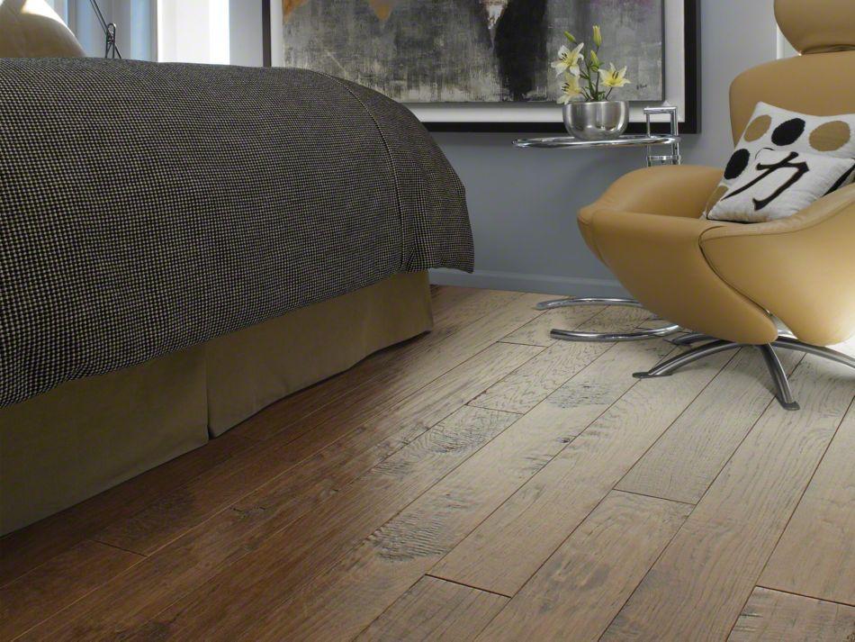 World Tour Hardwood Flooring Hoffmann Floors Inc New Braunfels Shaw