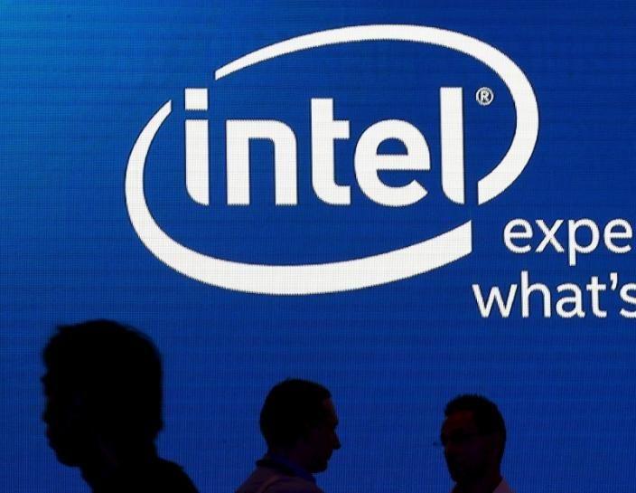 Intel Buys Israeli 3d Video Tech Firm Replay Technologies