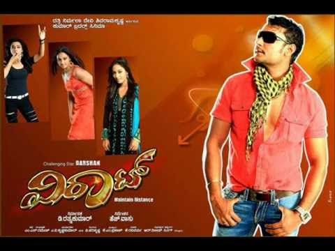 A z song lyrics maathella marethe hoythu viraat kannada songs
