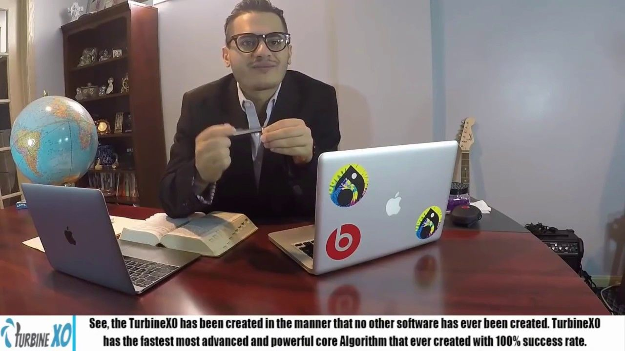 How To Make Money Online Free 2016 From Home Earn 1.502