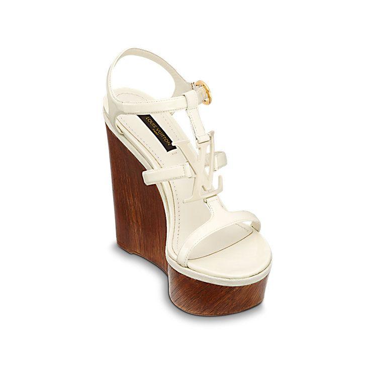 c3b4144a328b Paradiso Sandal - - Shoes