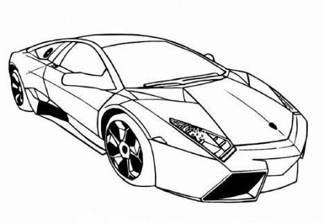 sport coloring pages - Google Search | Art LP Draw Grid | Pinterest