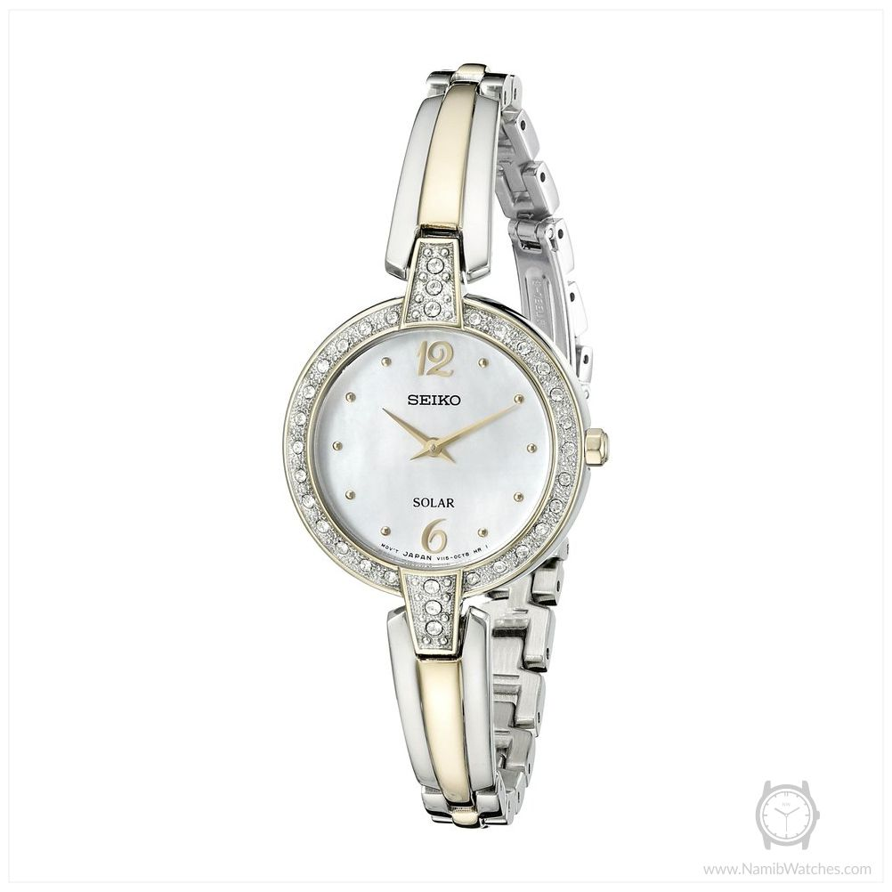 relogio full products wrist bracelet watch women luxury crystal silver duoya brand vintage ladies watches quartz dress