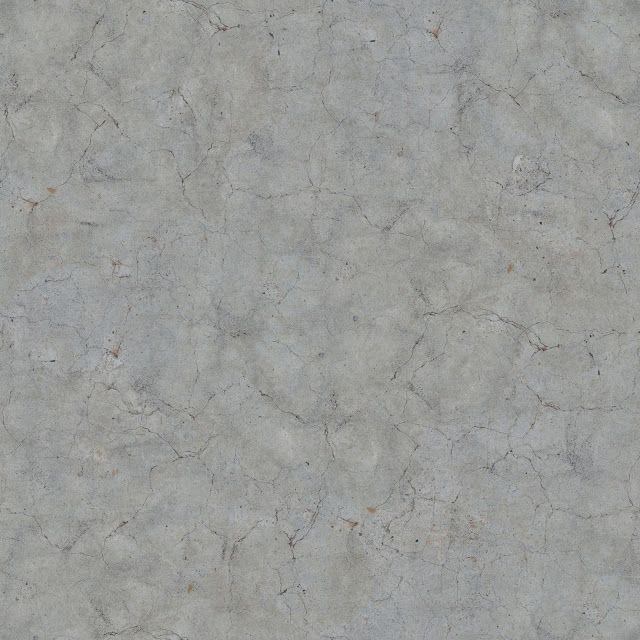 Текстура побелки бетона податчики бетона