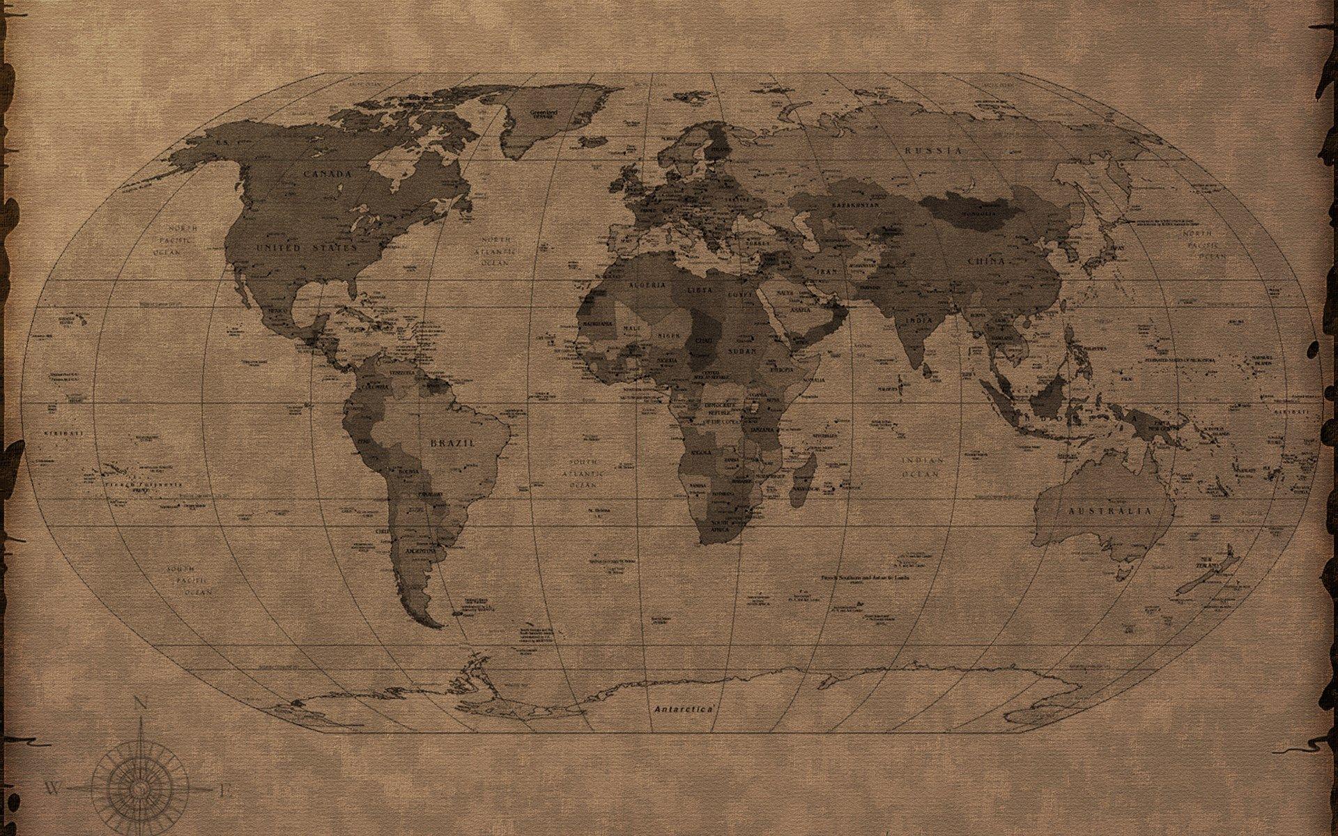 Hq antique map high resolution ololoshenka pinterest hq antique map high resolution gumiabroncs Gallery