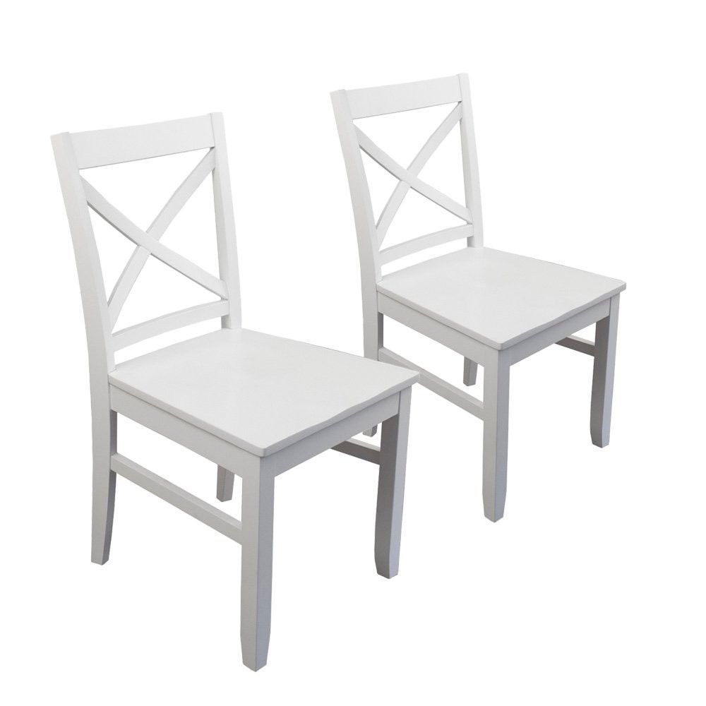 Outstanding Carey Dining Chair Pale Blue 1 Pack Threshold Pabps2019 Chair Design Images Pabps2019Com