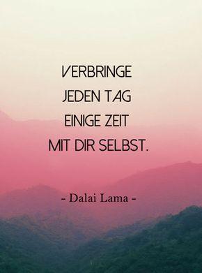 Rat vom Dalai Lama: Die besten Zitate für jede Lebenslage ...