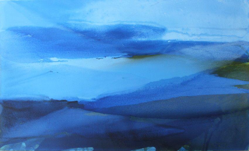 Oil Paintings - Linda Celestian